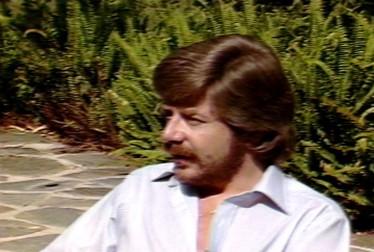 Ken Scott Footage from Bradley Friedman Collection