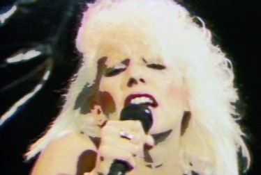 Missing Persons Footage from Bradley Friedman Collection