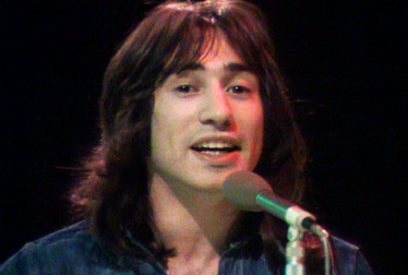 10 CC Footage from TopPop